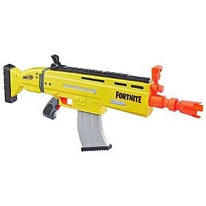 NERF Fortnite AR-L - Hasbro