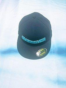 c1621cbb5af1c MARCAS DE SURF ORIGINAIS