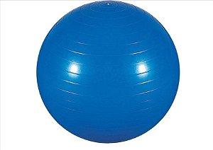 Bola Suíça Gynastic Ball Carci Funcional Pilates