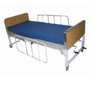 CAMA MANUAL - JM LUXO