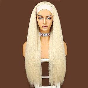 Wig Júlia loira