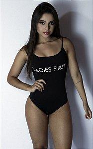 """Body Cavado Costa Nua """"Ladyes"""""""