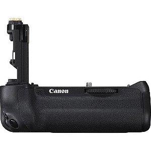 Grip de Bateria Canon Original BG-E16