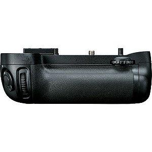 Grip de Bateria Nikon Original MB-D15