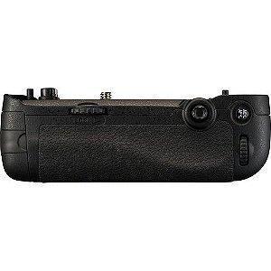 Grip de Bateria Nikon Original MB-D16