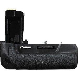 Grip de Bateria Canon Original BG-E18