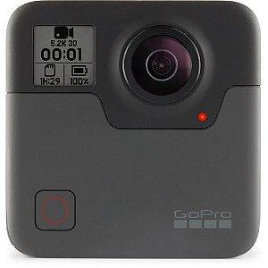 Câmera GoPro Fusion