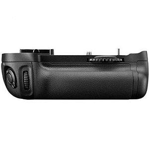 Grip de Bateria Original Nikon MB-D14 (compatível com D600 e D610)