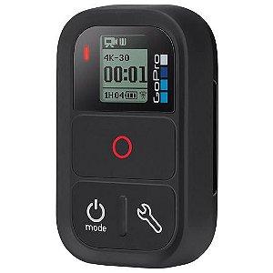 GoPro Smart Controle Remoto Original