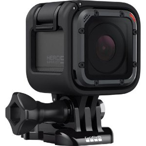 Câmera Filmadora GoPro Hero 5 Session