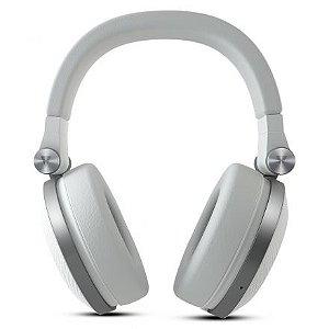Fone de Ouvido JBL Synchros E50BT Bluetooth