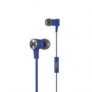 Fone de Ouvido JBL Synchros E10 In-Ear