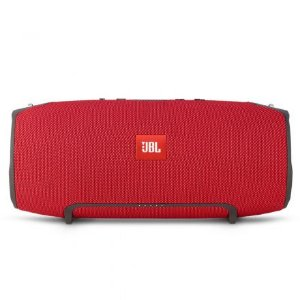 Caixa de Som Portátil JBL Xtreme Bluetooth