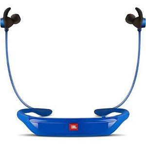 Fone de Ouvido JBL Reflect Response Bluetooth