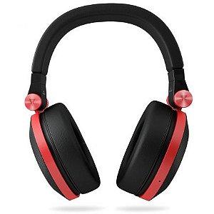 Fone de Ouvido JBL E50BT Bluetooth