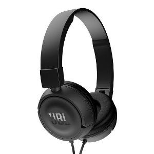 Fone de Ouvido JBL T450