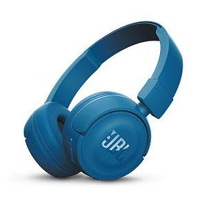 Fone de Ouvido Bluetooth JBL T450