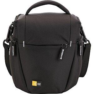 Bolsa Case Logic para Câmera DSLR TBC-406
