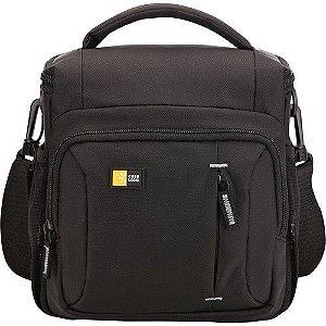 Bolsa Case Logic para Câmera DSLR TBC-409