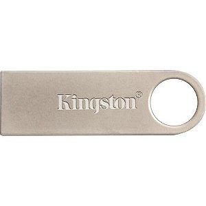 Pendrive Kingston DataTraveler 16Gb