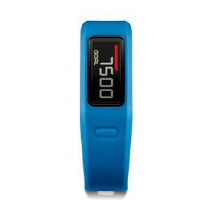 Relógio Garmin Vívofit Fitness