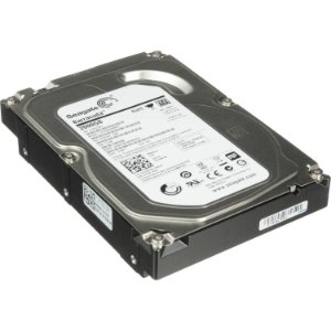 HD Interno Seagate BarraCuda 2Tb SATA III 6 Gb/s ST2000DM001