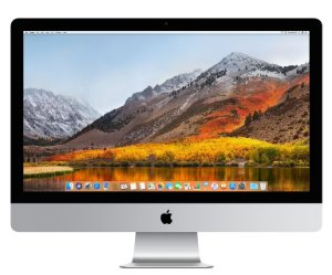 "Apple iMac 21,5"" Intel Core i5 2.3GHz / 8Gb / 1Tb MMQA2 2017"