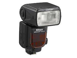 Flash Nikon SB-910 AF Speedlight