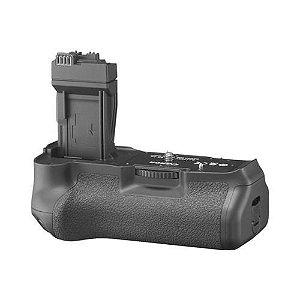 Grip de Bateria Canon Original BG-E8