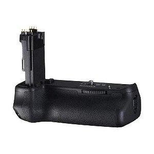 Grip de Bateria Canon Original BG-E11