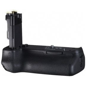 Grip de Bateria Original Canon BG-E13 para EOS 6D