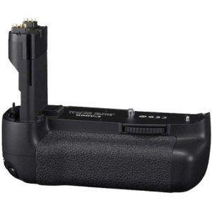 Grip de Bateria Canon Original BG-E7