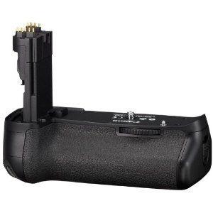 Grip de Bateria Canon Original BG-E9