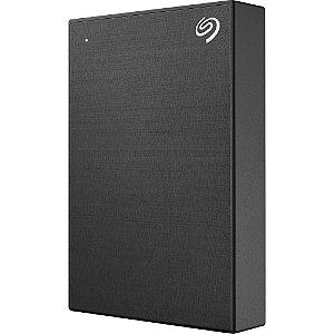 HD Externo Seagate Backup Plus Portátil 5TB