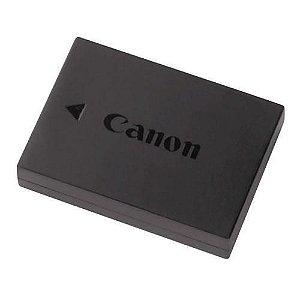Bateria Original Canon LP-E10