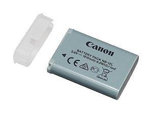 Bateria Original Canon NB-12L