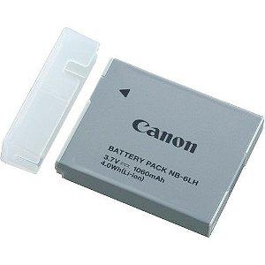 Bateria Original Canon NB-6L