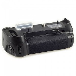 Grip de Bateria Nikon Original MB-D12