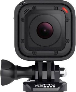 Câmera Filmadora GoPro Hero 4 Session CHDHS-102