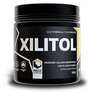 Xilitol - 500g