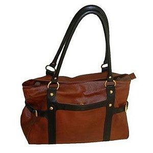 Bolsa em Couro Mod. 164