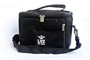 Luz Fit Bag Mini - Midnight