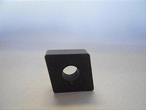 CNGA 120416 HC2