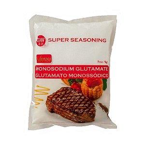Glutamato Monossodico 1kg - GW