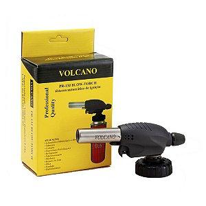 Maçarico PR-13J - Volcano