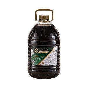 Shoyu Premium 5L - Azuma Kirin