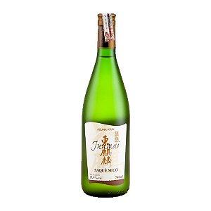 Sake Azuma Kirin Junmai 740ml- Azuma Kirin