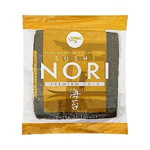 Nori Yakinori 50fls 140g - Mac Gold