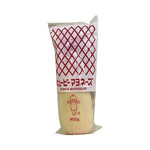Maionese Japonesa 450g - Kewpie