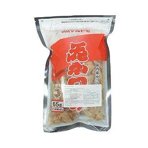 Katsuobushi Peixe Bonito Ralado 65g - Marutomo